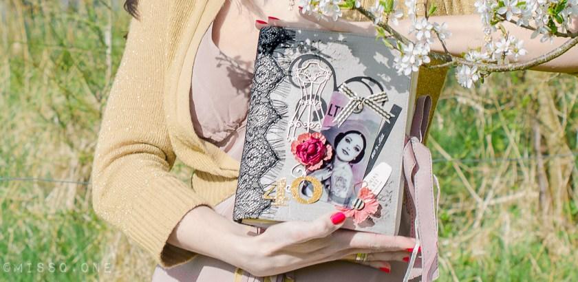 De bøger, som du selv kan lave-MissQ