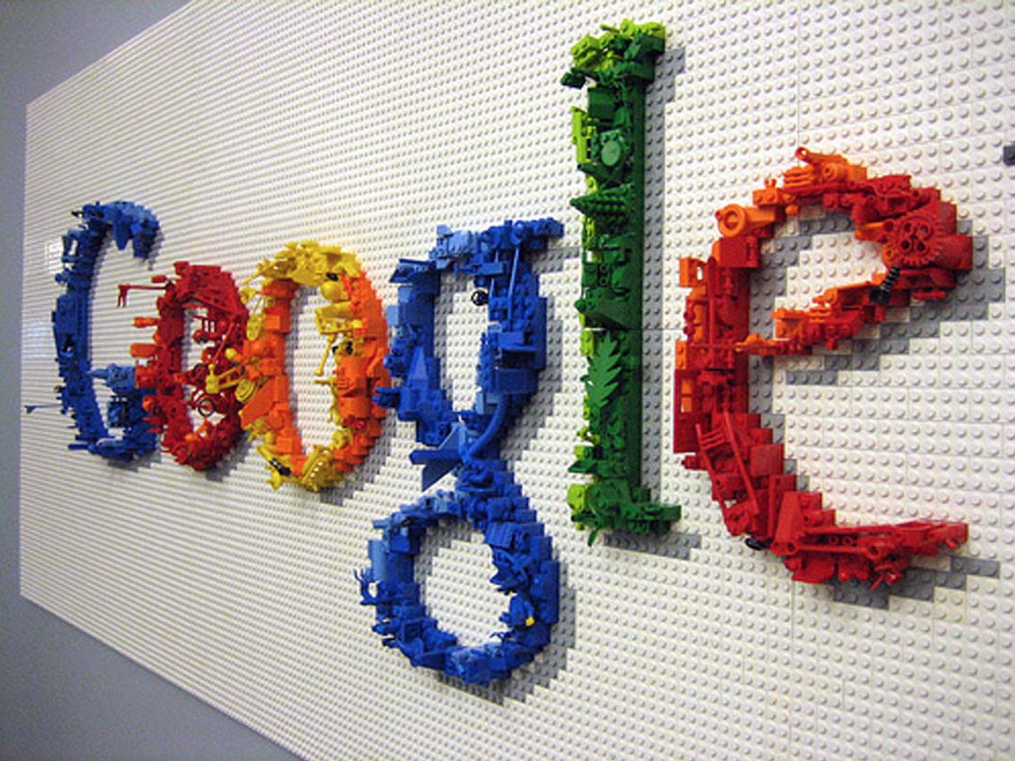 You can now Build Lego with Google Chrome    MissQT com You can now Build Lego with Google Chrome