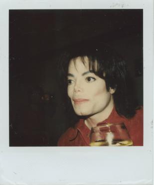 Hilhaven Lodge Robert Evans' Estate Michael Jackson