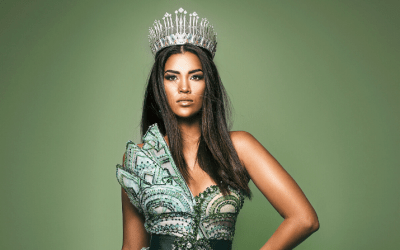 The Miss South Africa Organisation Condemns City Press Article
