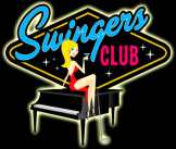 Swingers club image
