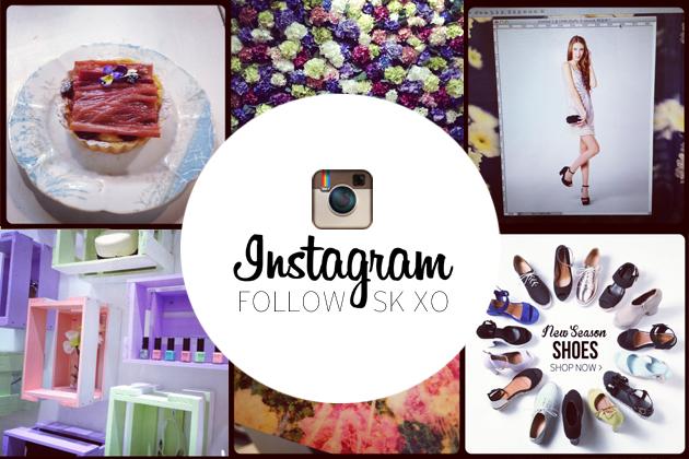 Follow-SK-On-Instagram
