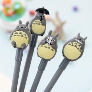 Boligrafo Totoro