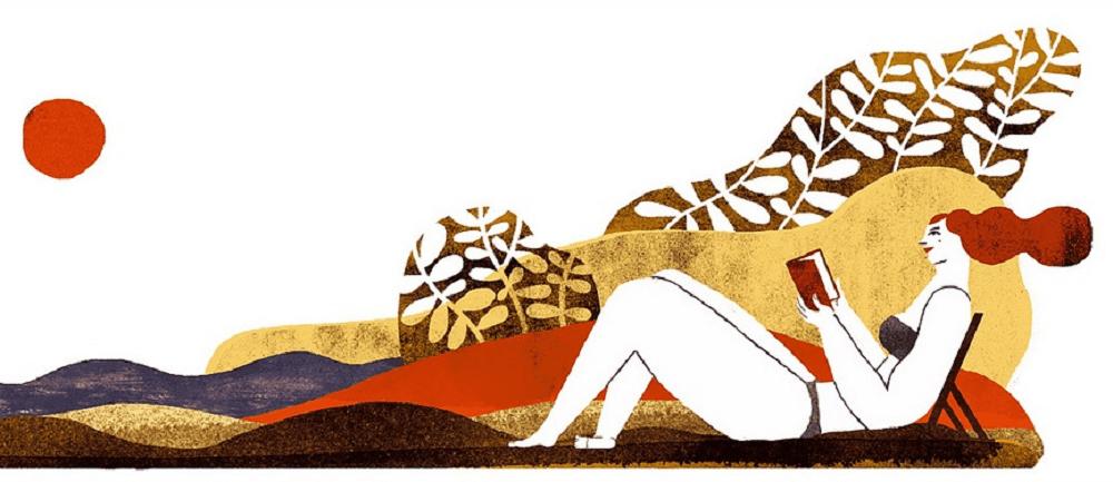 Conociendo a la ilustradora Mar Hernández – Malota