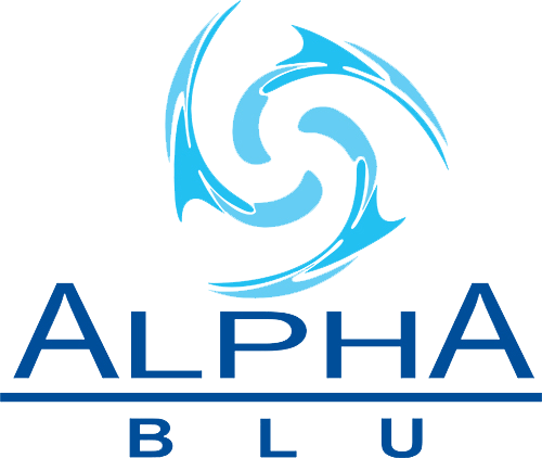 AlphaBlueHeroLogo_transparent