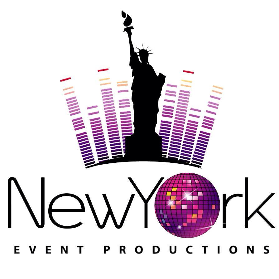 ny event productions