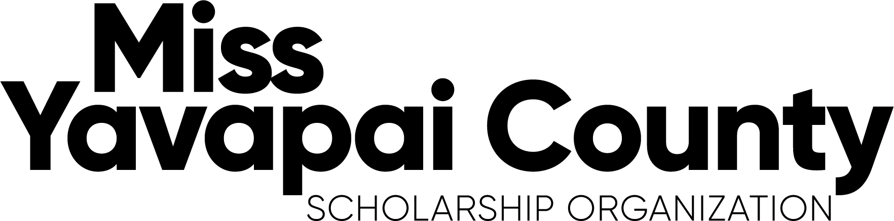 Miss Yavapai County Scholarship Organization