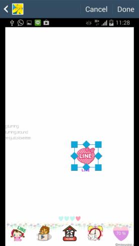 Screenshot_2014-03-29-11-29-23[1]