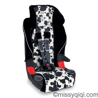 britax-frontier-85-combination-booster-car-seat1