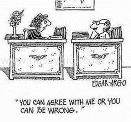 agree_wrong_sm