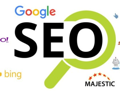 Search Engine Optimization (SEO) Questions and Answers