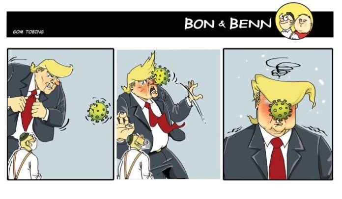 bon & benn