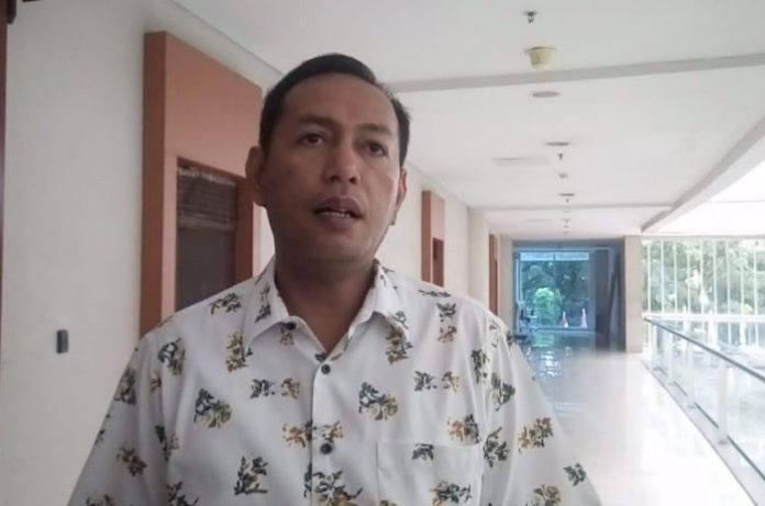 Komisi E DPRD Sumut Minta Gubernur Tidak Batalkan Penerimaan PPPK Guru