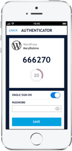 two-step-authentication-wordpress