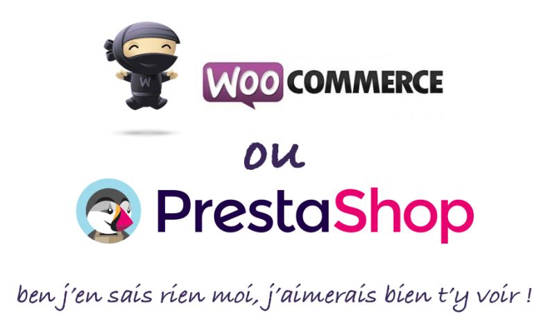 prestashop-or-woocommerce