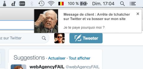 notification-chrom-client-pas-content (1)