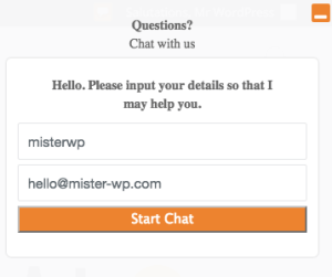 wp-live-chat-support-2