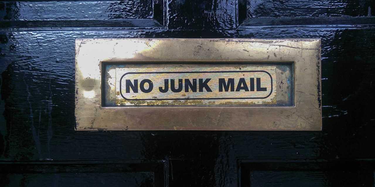 Récupérer les adresses mails de vos visiteurs via PopUp