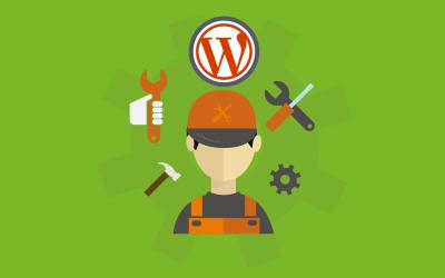 Attaquer facilement 29% des sites du Web grâce aux DDoS et à WordPress