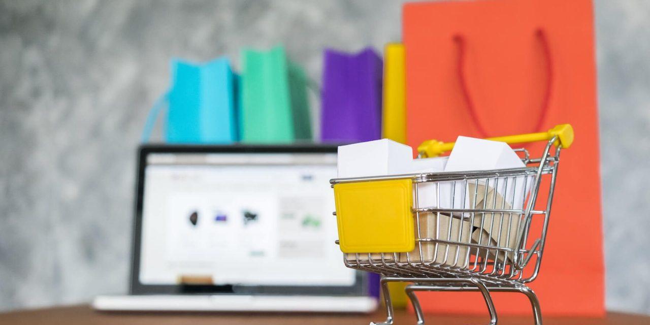Créer un site e-commerce professionnel, comment procéder ?