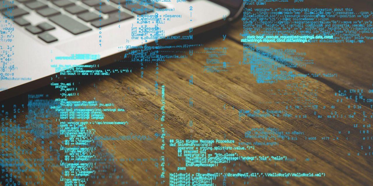 Développeur Web, un job où il fait bon vivre