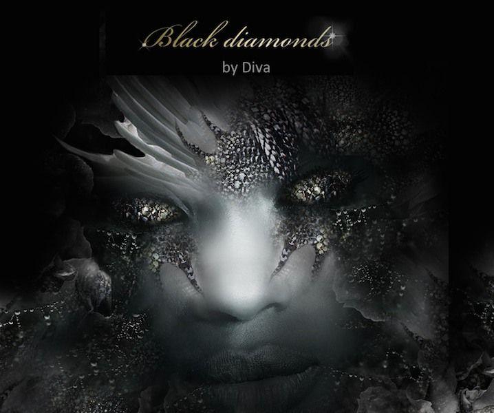 Diva-Art