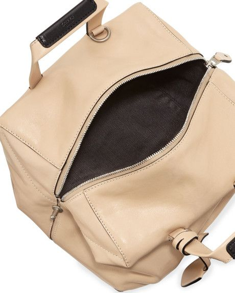 loewe--origami-cubo-small-satchel-bag-neutral--product-1-18787723-1-570964913-normal_large_flex