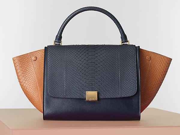Celine-Winter-2014-Handbags-28