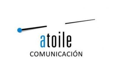 A Toile Comunicación
