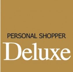 Personal Shopper Deluxe