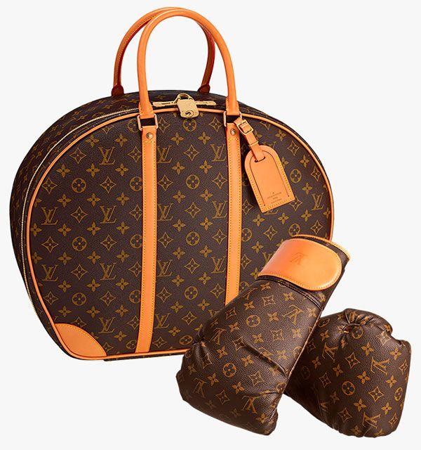 Louis Vuitton 160
