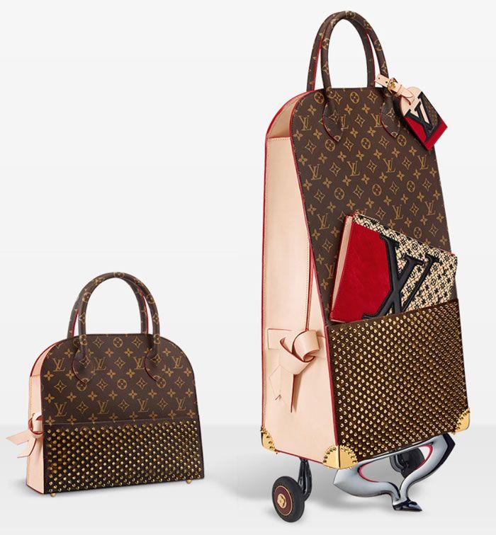 Louis-Vuitton-160-aniversario