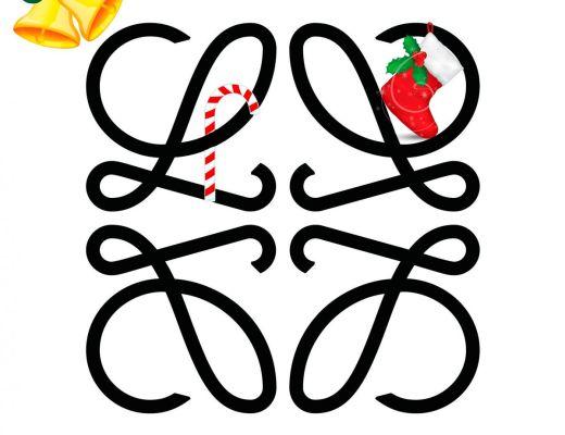 Loewe Navidad