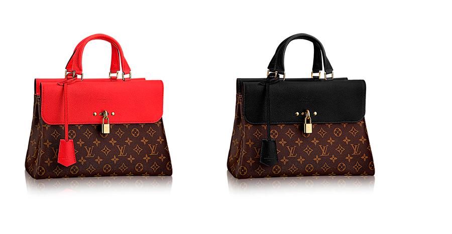 269b2b1d3a3 Venus, la diosa del amor, ya tiene un bolso de Louis Vuitton | MisterBag