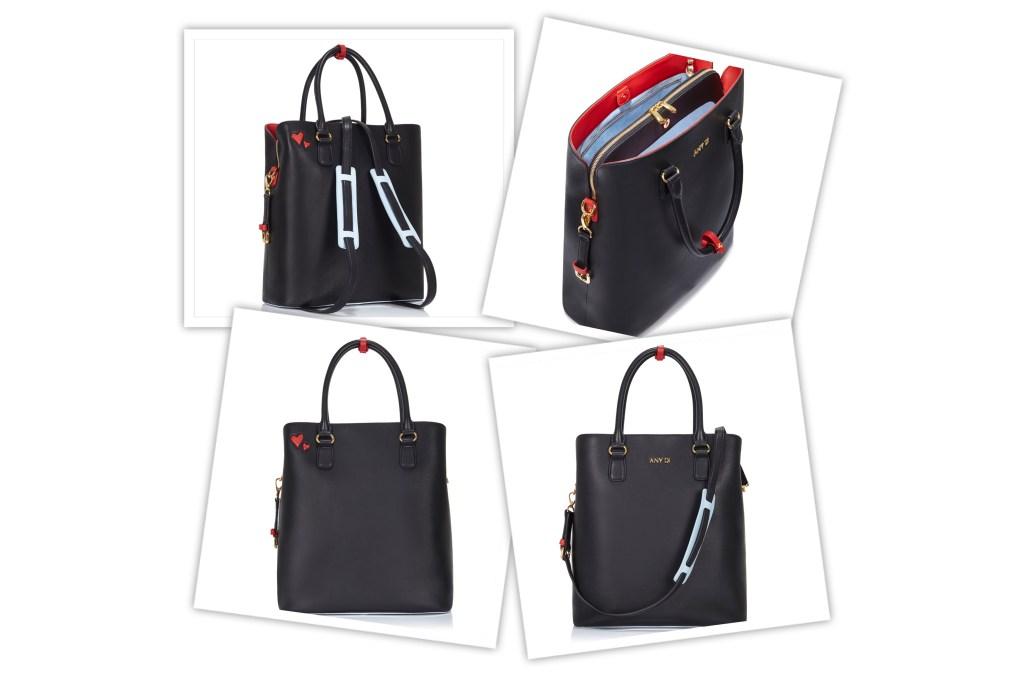 Any Di Bag L