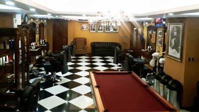 Edificio-Centro-Vivo-Mister-Barber-Shops-5