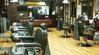 San-Sebastian-Mister-Barber-Shops-3