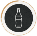 bebida_mister