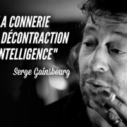 Une Gainsbourg Percussions