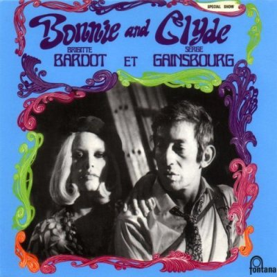 Brigitte_Bardot_And_Serge_Gainsbourg_-_Bonnie_And_Clyde