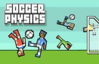 soccer_physics_444x287