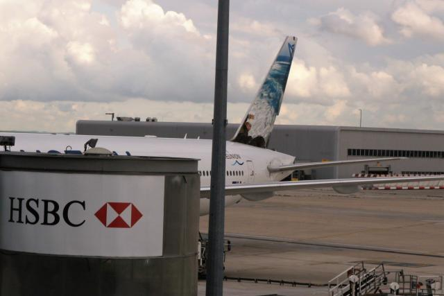 Boeing 777 de Air Austral, compagnie Réunionnaise