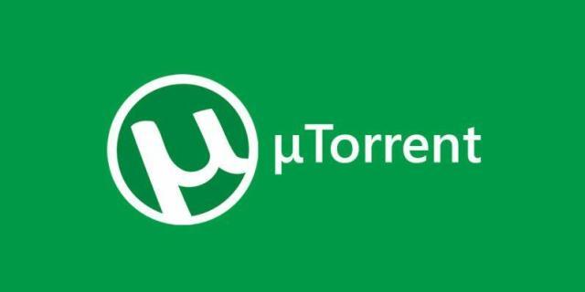 uTorrent : logiciel de téléchargement de fichiers bittorrent