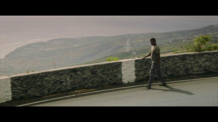 Sac la mort, film tourné à la Réunion