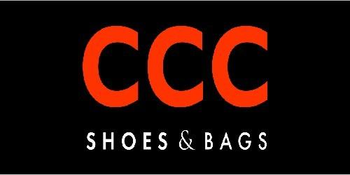CCC Обувь и Сумки. Самара. Амбар.