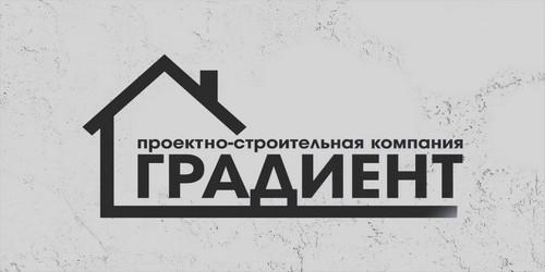 ПСК Градиент Самара