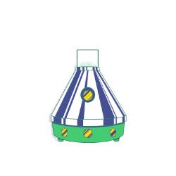 Vaporizzatori da Tavolo