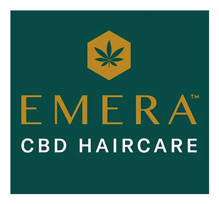 CBD Emera HairCare