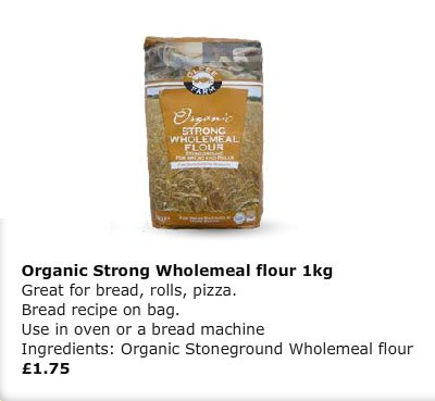 glebe-farm-organic-flour