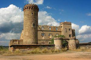Torre_Salbana_(Santa_Coloma_de_Cervelló)_-_1